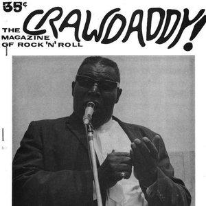 <i>Crawdaddy</i> Classics: What Goes On? [News Column]