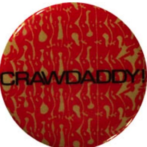 <i>Crawdaddy</i> Classics: Listen People [Editorial]
