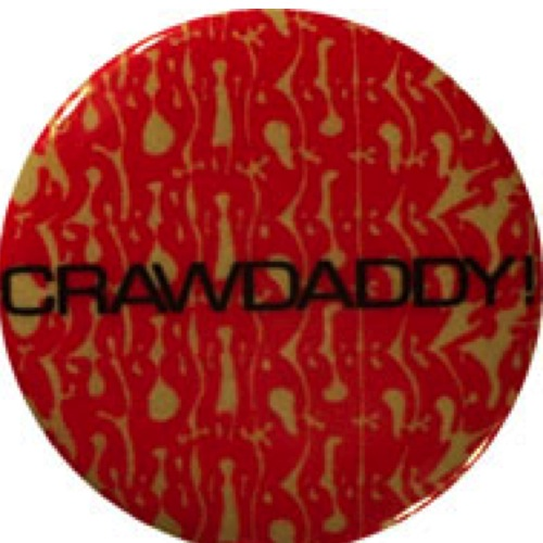 <i>Crawdaddy</i> Classics: Listen People [Editorial]