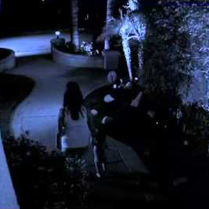 Watch a Very Short <i>Paranormal Activity 4</i> Teaser Trailer