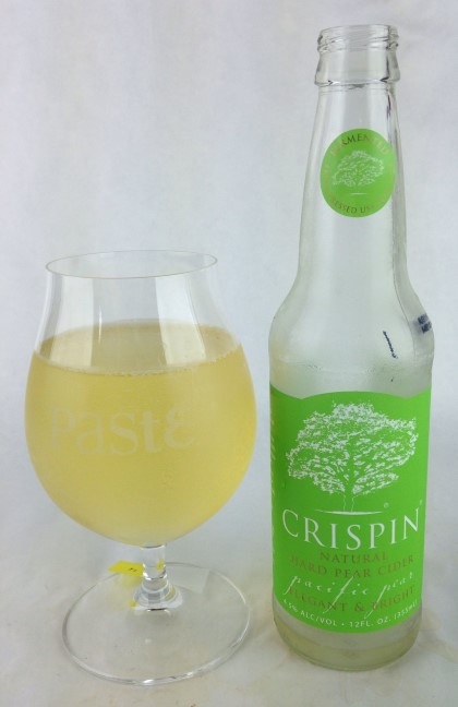 82 Of The Best Hard Ciders Blind Tasted And Ranked