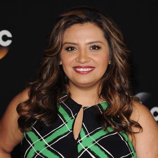 ABC Gives <i>Cristela</i> Full Season, Canceled <i>Selfie</i> Will Air Episodes On Hulu