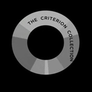 Tons of Criterion Collection Titles Streaming on Hulu This Weekend
