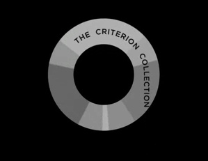 Criterion Collection Films Now on iTunes