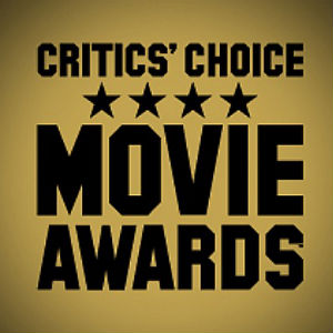Critics' Choice Awards Nominations Announced