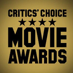 Critics' Choice Awards Nominations Announced