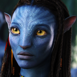 Disney Previews Animal Kingdom's <i>Avatar</i>-Themed Expansion