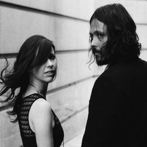 "Watch The Civil Wars' ""Dust to Dust"" Video"