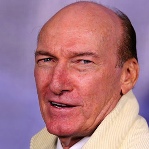 Character Actor Ed Lauter: 1938-2013