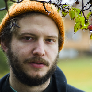 Bon Iver's Justin Vernon Joins The National For Intimate Austin Performance