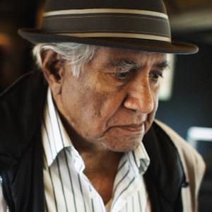 Wes Anderson Collaborator Kumar Pallana: 1918-2013