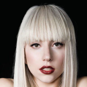 "Lady Gaga Releases New Track ""Aura"""
