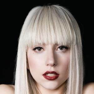 "Lady Gaga Releases New Track ""Aura"""