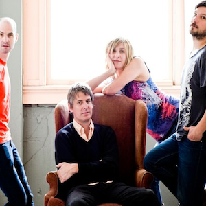 Stephen Malkmus and the Jicks Announce North American Tour