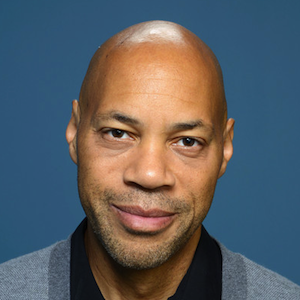 John Ridley Developing Racially-Themed Murder Drama for ABC