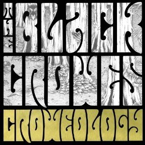 The Black Crowes: <em>Croweology</em>
