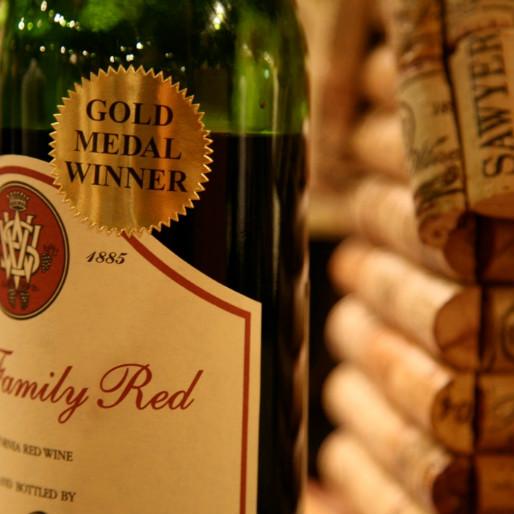 Bon Voyage: The 6 Best Cruises for Wine Aficionados
