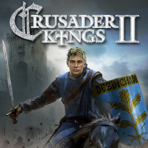 5 Life Lessons I Learned From Playing <em>Crusader Kings 2</em>