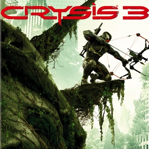 &lt;em&gt;Crysis 3&lt;/em&gt; Review (Multi-Platform)