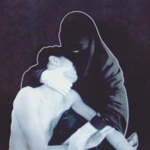 Crystal Castles Reveal Tracklist for <i>(III)</i>