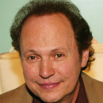FX Picks Up Billy Crystal's <i>The Comedians</i>