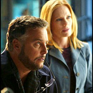 More Stars Return for Two-Hour <i>CSI</i> TV Movie