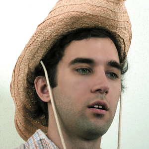 "Listen to Sufjan Stevens' ""Jamila"" Demo from Late '90s"