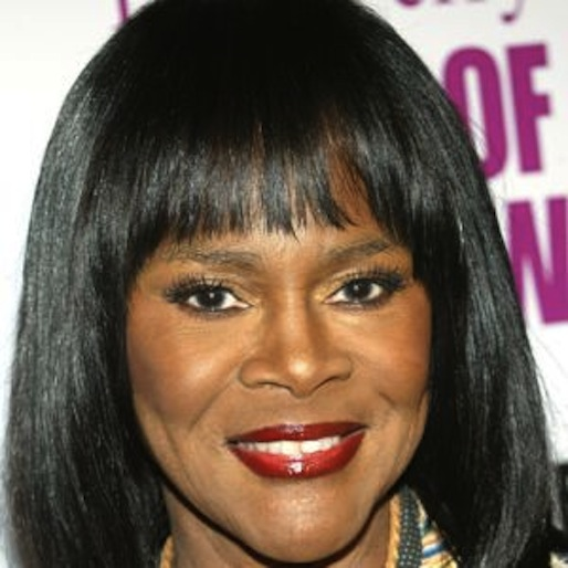 Cicely Tyson To Guest Star On <i>How To Get Away With Murder</i>