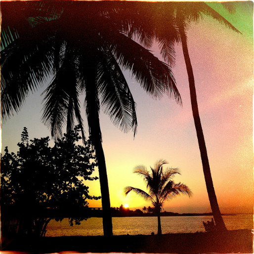 Cuba Encourages U.S. Travelers to Come Aboard the Louis Cristal