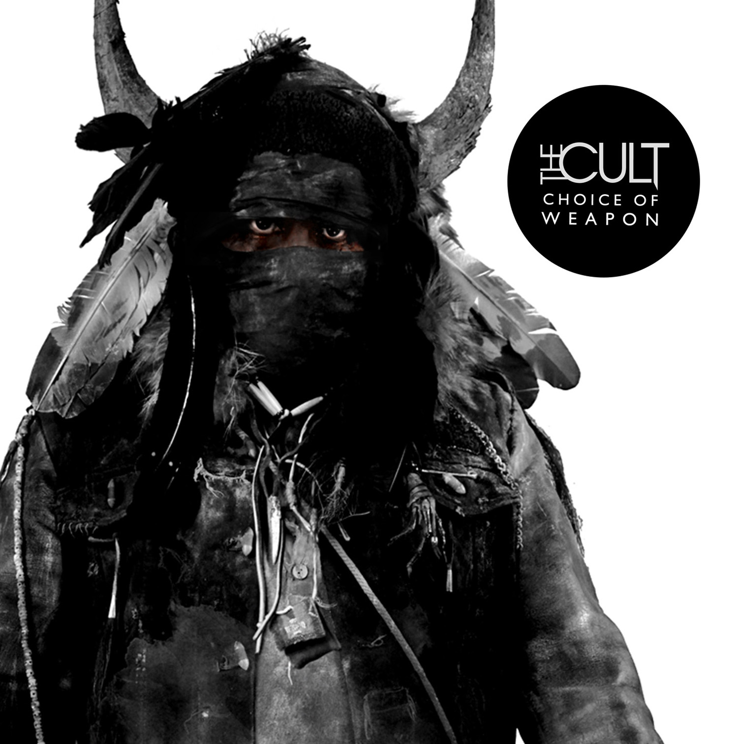 Ian Astbury Talks First Album From The Cult in Five Years