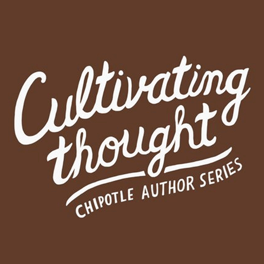 """Cultivating Thought"" Packaging From Chipotle Features Illustrated Short Stories"