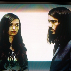"Listen to Cults' New Track ""I Can Hardly Make You Mine"""