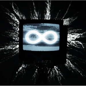 Stream Cults' New Album <i>Static</i>
