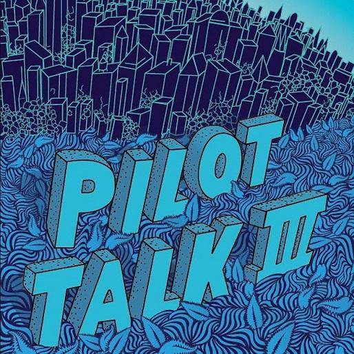 Curren$y Offers New Album <i>Pilot Talk III</i> For $100