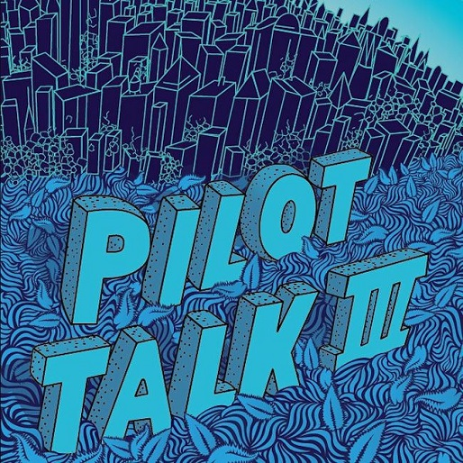 Curren$y Offers New Album <i>Pilot Talk III</i> For $100