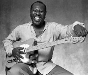 Curtis Mayfield Tribute Concert to Feature the Roots, Sinead O'Connor and TV on the Radio Members