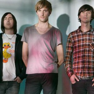 """Listen to Cut Copy's New Track """"Let Me Show You"""""""