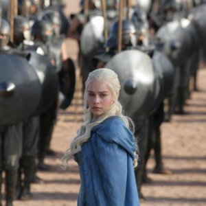 Watch a New Teaser for <i>Game of Thrones</i>' Third Season