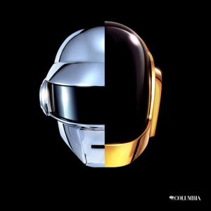 Sony Registers 13 New Daft Punk Songs