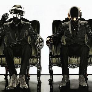 Daft Punk to Perform at 2014 Grammys