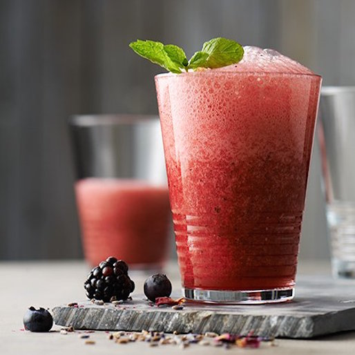 Please Stop Hating On The Frozen Daiquiri
