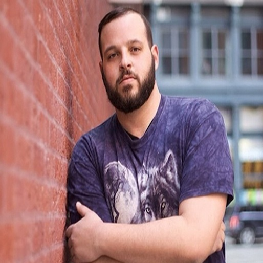 Season Two of <i>Looking</i> Adds <i>Mean Girls</i> Star Daniel Franzese