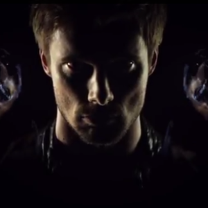 First Teaser for A&E's <i>Omen</i> Spinoff <i>Damien</i> Shows the Antichrist All Grown Up