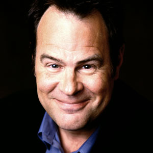 Dan Aykroyd Could Walk From <i>Ghostbusters 3</i>