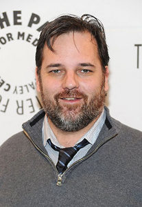 Dan Harmon's Animated Series Picked Up by Adult Swim
