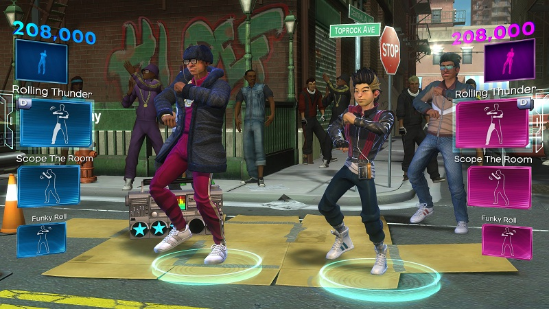 dance central 3.jpg