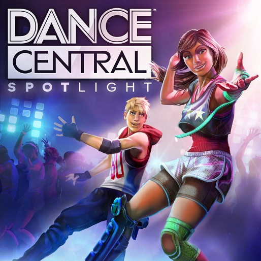 <em>Dance Central Spotlight</em> Review (Xbox One)