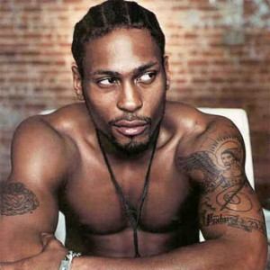 """Questlove Claims New D'Angelo Album Now """"99 Percent Done"""""""