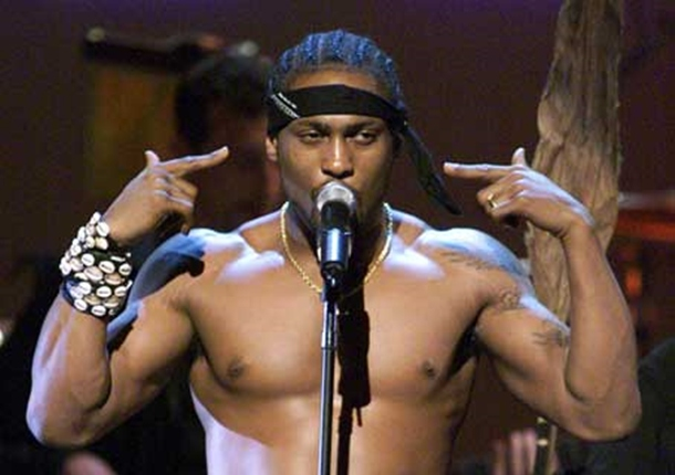 "Questlove Claims New D'Angelo Album Now ""99 Percent Done"""