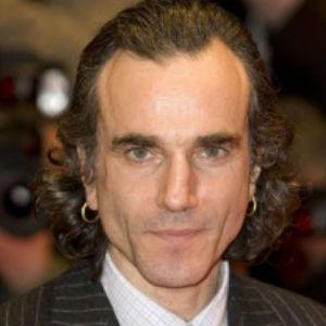 Daniel Day-Lewis to Receive Stanley Kubrick Britannia Award from BAFTA